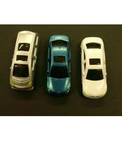 Automobile 1:200