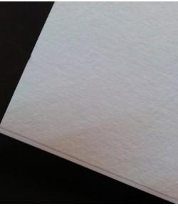 Softy bianco 35cm x 50cm