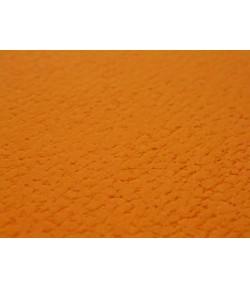 Gmund alezan cult camaleon-arancio 300gr