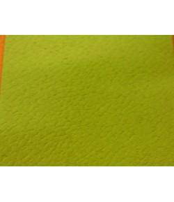 Gmund alezan cult crocodile-cinabro verde giallastro 300gr
