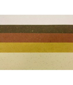 Gmund bier boock-marrone scuro 250gr
